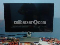 """Core i5 8TH Gen with Dell 23"""" Monitor - Image 3/5"""