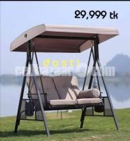 Swing Chair Dosti