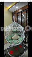 Swing chair bd - Image 1/2