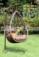 Swing Chair Dosti - Image 4/10