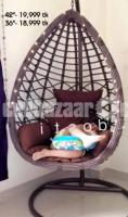 Swing Chair Dosti - Image 7/10