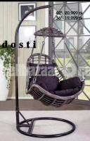 Swing Chair Dosti - Image 2/10