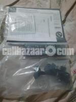 "Samsung 32"" UA32T4400ARSFS Smart HD TV - Black - Image 3/3"