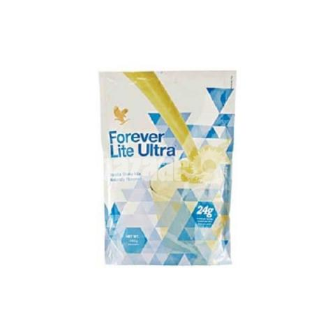 Forever Lite Ultra Aminotein - 1/2