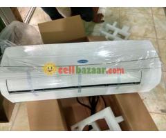 Carrier 18000 BTU 1.5 Ton Split Type Air Conditioner - Image 2/4