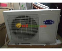 Carrier 18000 BTU 1.5 Ton Split Type Air Conditioner - Image 4/4