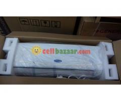 Carrier 24000 BTU 2.0 Ton Split Type Air Conditioner