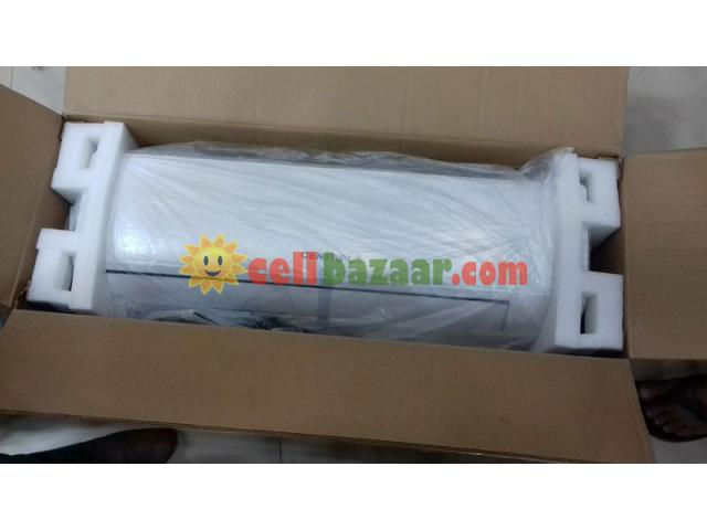 Carrier 24000 BTU 2.0 Ton Split Type Air Conditioner - 4/4