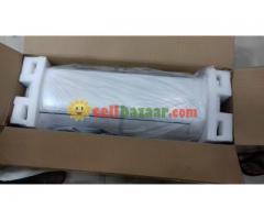 Carrier 24000 BTU 2.0 Ton Split Type Air Conditioner - Image 4/4
