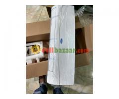 CARRIER BRAND SPLIT AC 1 TON - Image 3/3