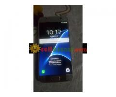 Galaxy S7 blue - Image 3/4