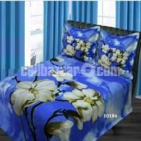 King Size Bedsheet - Image 8/10