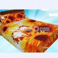 King Size Bedsheet - Image 10/10