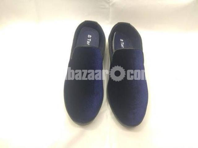 Stylish Loafer for Men - 6ATM - 3/4