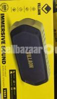 Villaon Wireless Speaker VS53