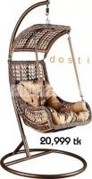 Swing Chair Dosti - Image 1/9