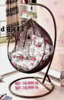 Swing Chair Dosti - Image 5/9