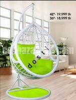 Swing Chair Dosti - Image 7/9