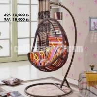 Swing Chair Dosti - Image 8/9