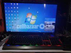 Desktop All Parts Sell
