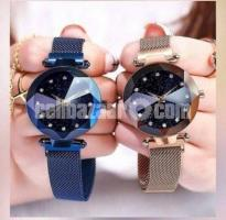 Valentine Combo Watch Offer