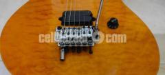 Peavey EVH Wolfgang Special ( Electric guitar ) - Image 3/6