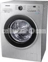 Samsung Washing Machine -Front Loading - 8kg