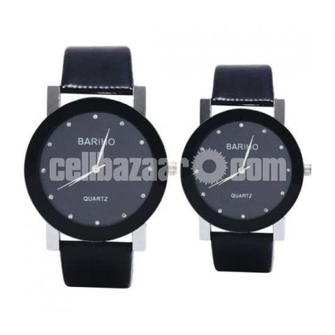 Valentine Combo Watch Offer - 2/4