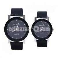 Valentine Combo Watch Offer - Image 2/4