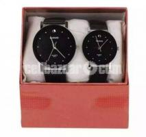 Valentine Combo Watch Offer - Image 3/4