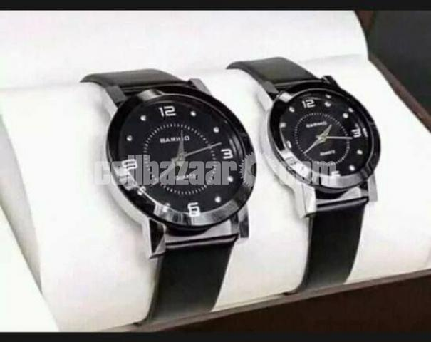 Valentine Combo Watch Offer - 4/4