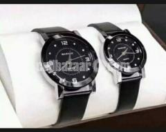 Valentine Combo Watch Offer - Image 4/4
