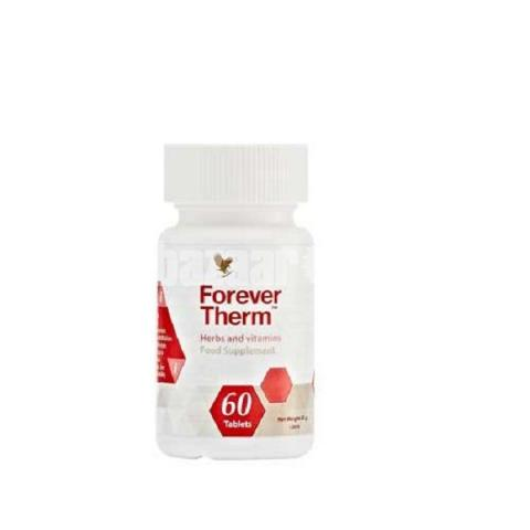 Forever Therm Hot Product - 1/2