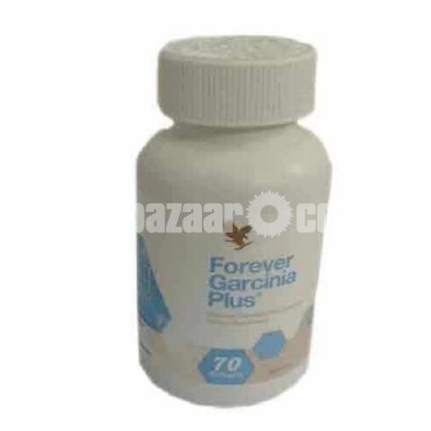 Forever Living Garcinia Plus - 2/2