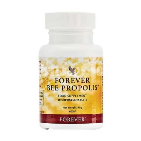 Forever Living Bee Propolis - 1/2