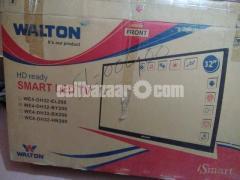 WALTON 32' SMMART TV