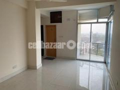 Apartments for sale in Munshiganj Sadar - Image 2/10