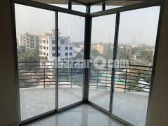 Apartments for sale in Munshiganj Sadar - Image 3/10