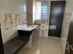Apartments for sale in Munshiganj Sadar - Image 4/10