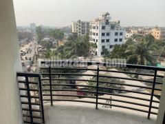 Apartments for sale in Munshiganj Sadar - Image 7/10