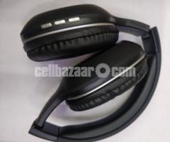 Villaon Bluetooth Headphone VB681