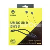 Villaon Bluetooth Earphone VB656