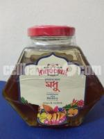 Innocent Sundarbans Wild Honey 500gm - Image 1/2