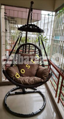 Swing Chair Bangladesh - 10/10