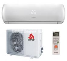 CHIGO 1.5 TON SPLIT AIR CONDITIONER