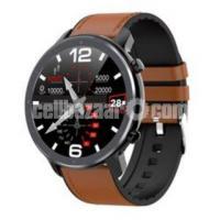 Microwear L11 Smartwatch