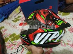 Rymic helmet - Image 3/3