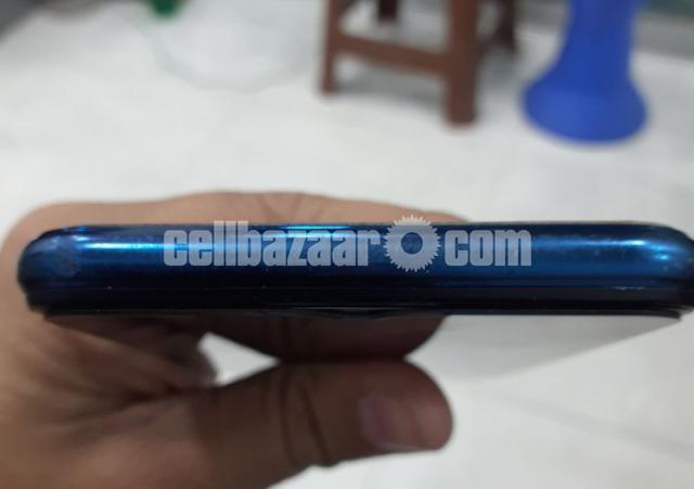 Samsung galaxy A10 - 2/4