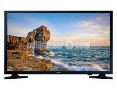 32 inch SAMSUNG N4003 LED TV