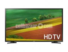 32 inch SAMSUNG N4000 LED TV